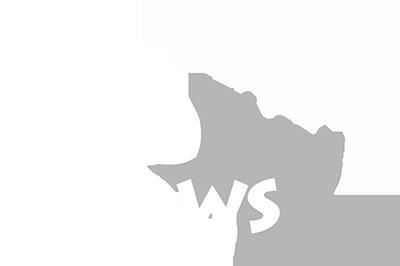 Footer Texas logo